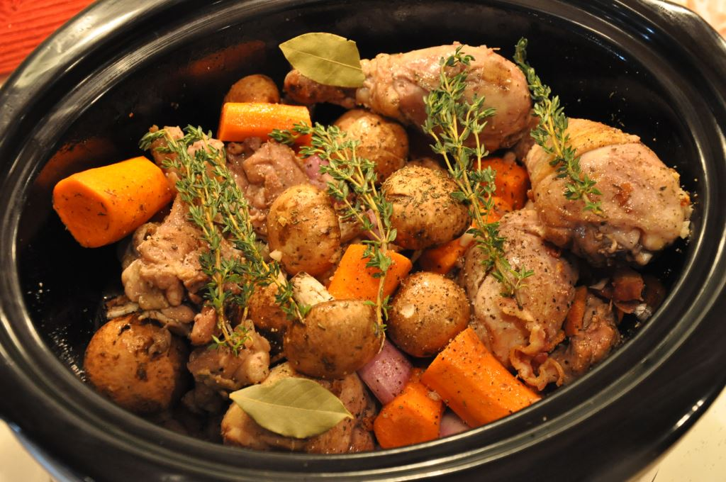 6b3e02c72628 All Slow Cookers Are Not Created Equal