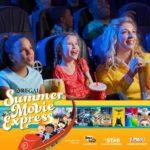 Free and Cheap Summer family fun in Atlanta